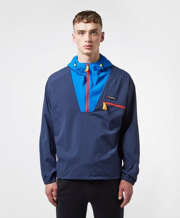 Berghaus Wind Shirt '90