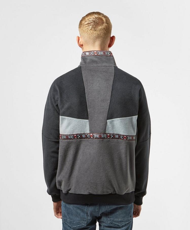 Berghaus Tramantana Full Zip Fleece
