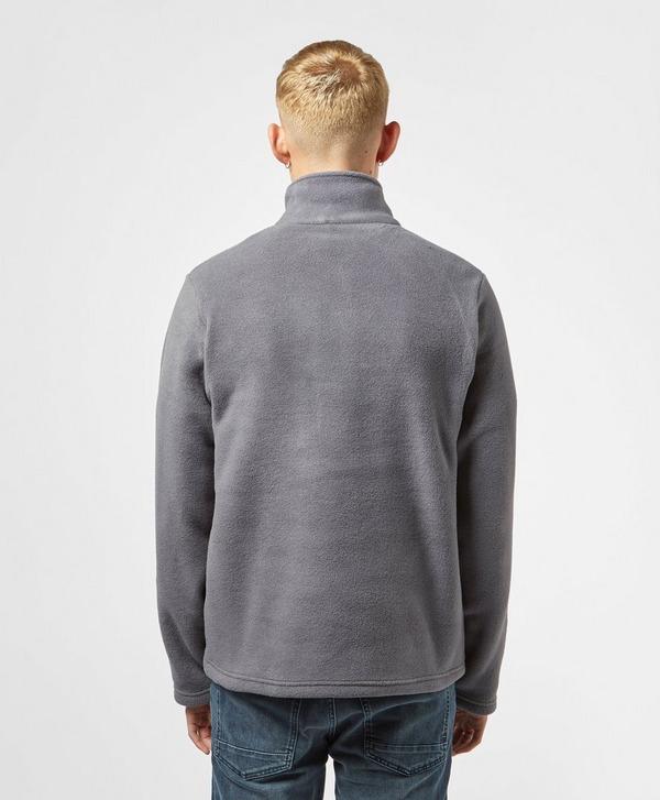 Berghaus Prism Half Zip Polar Fleece Sweatshirt