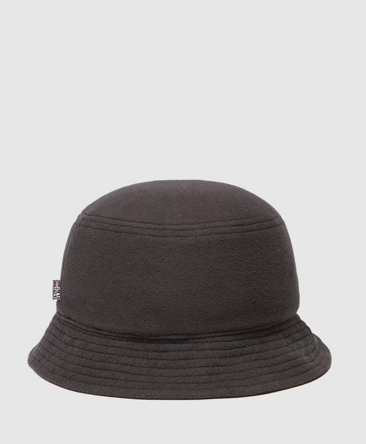 Napapijri Flor Bucket Hat