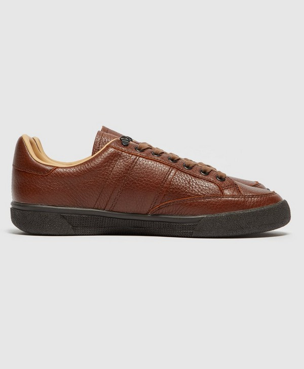 Fred Perry B31 Leather