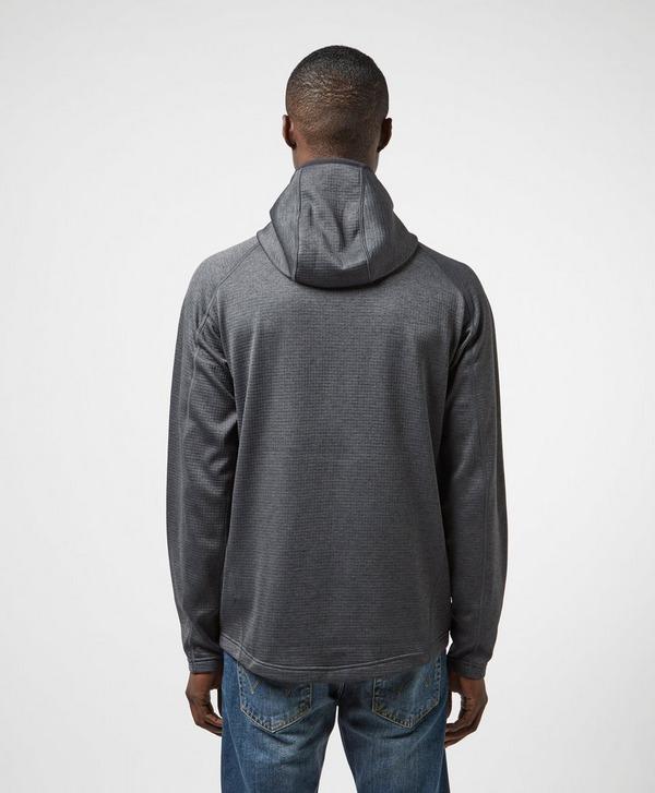 Berghaus Spitzer Fleece Jacket