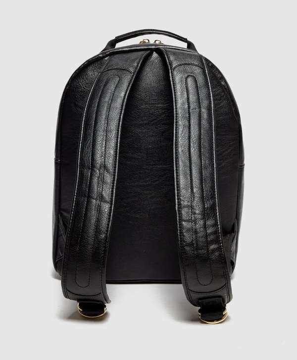 Guess Lion Backpack