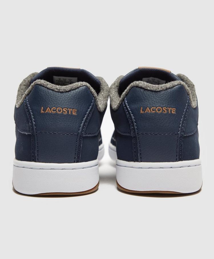 Lacoste Deviation II
