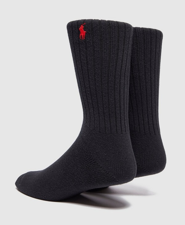 Polo Ralph Lauren Polo Player Socks