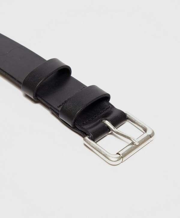 Polo Ralph Lauren Leather Belt