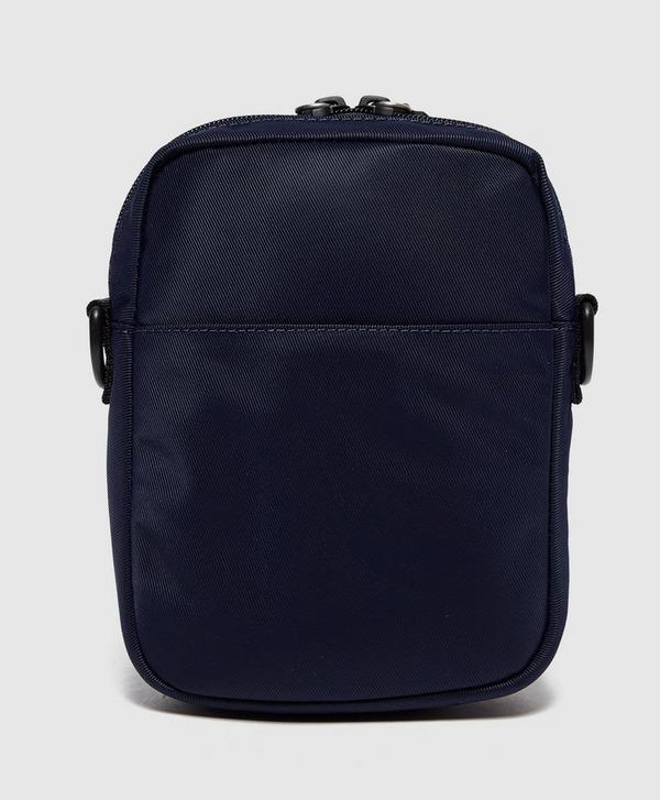 Polo Ralph Lauren Sport Small Item Bag