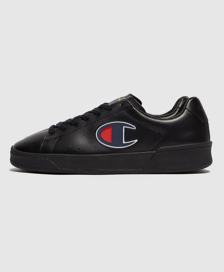 Champion M979 Low Trainers