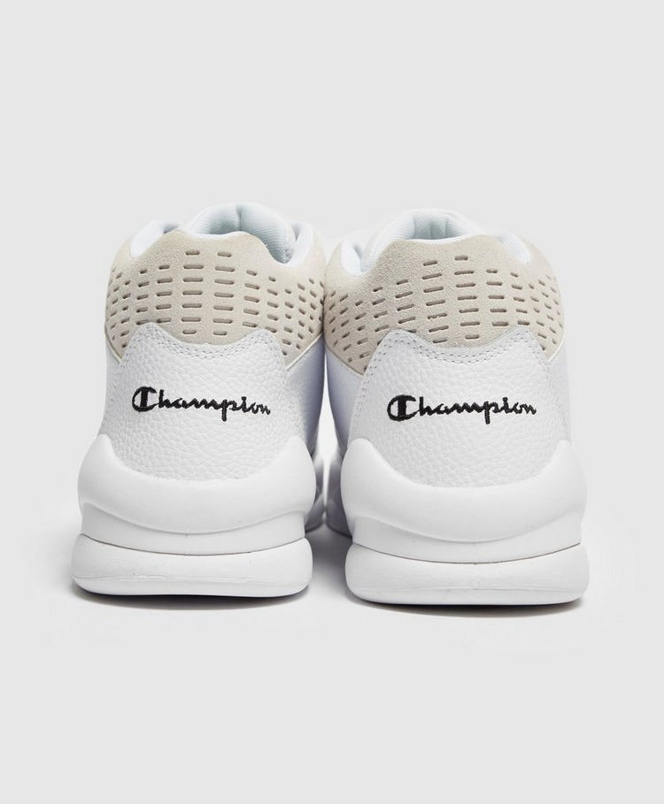 Champion Zone Mid Trainers