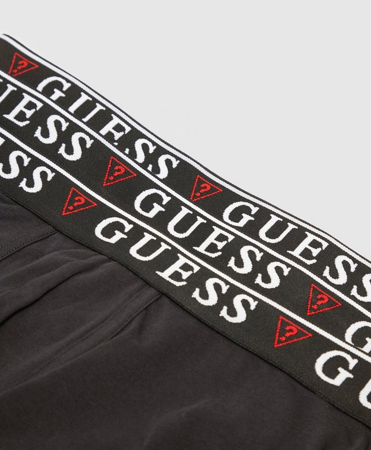 Guess 3 Pack Boxer Shorts