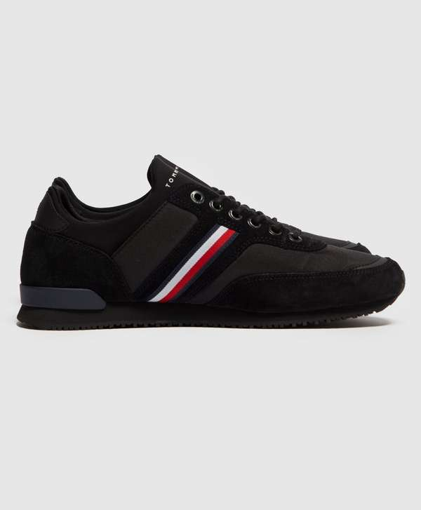 Tommy Hilfiger Iconic Sock Runner