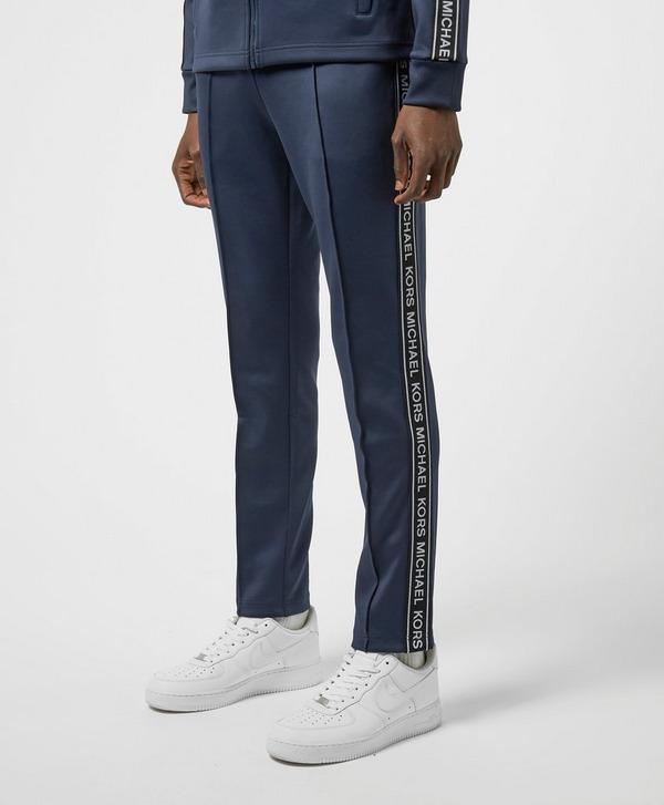 Michael Kors Scaba Tape Track Pants