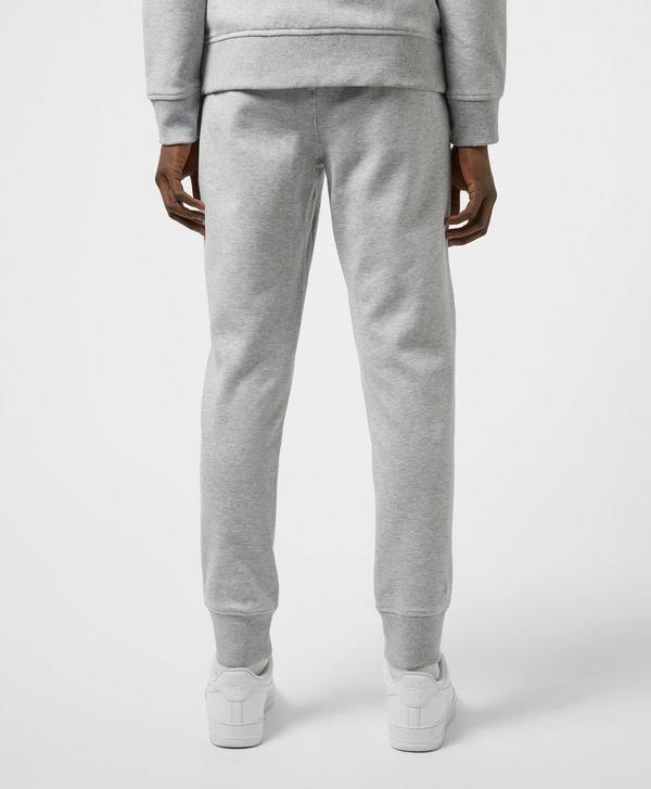 Michael Kors Mix Cuffed Fleece Pants