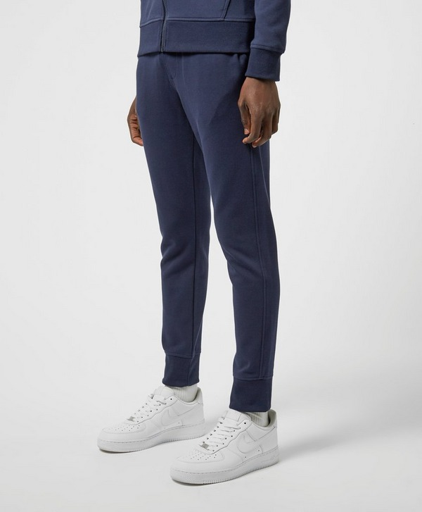 Michael Kors Mix Cuffed Fleece Pants