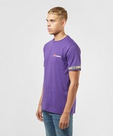 Berghaus Tramantana Short Sleeve T-Shirt