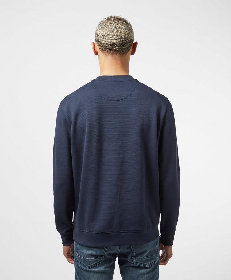 HUGO Daller Sweatshirt