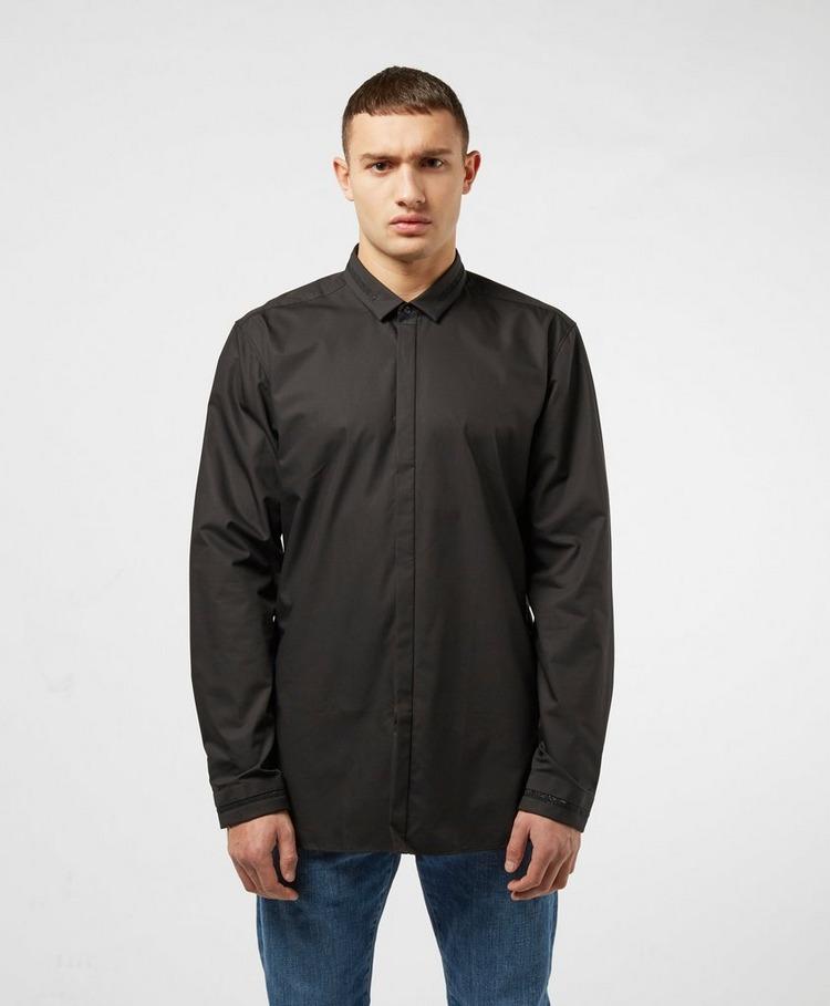 HUGO Eloy Long Sleeve Shirt