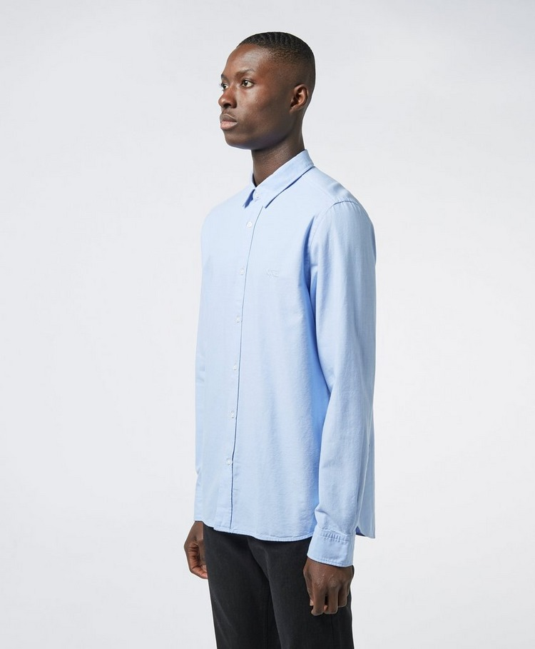 HUGO Evart Long Sleeve Shirt