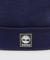 Timberland Badge Beanie