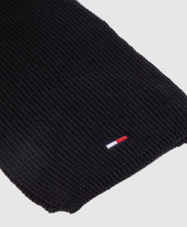 Tommy Jeans Small Flag Scarf