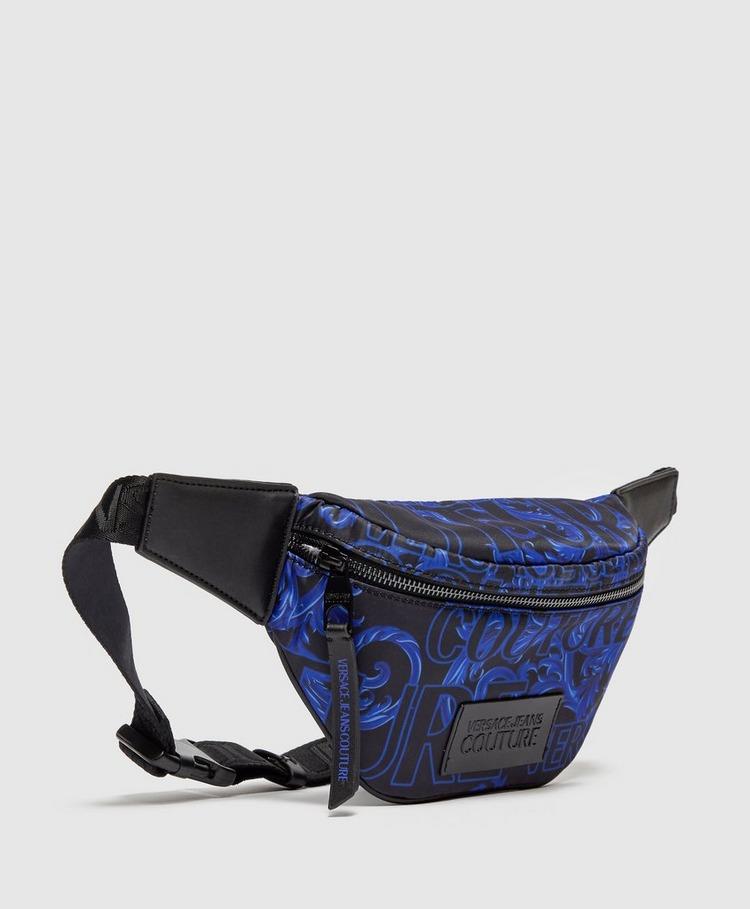 Versace Jeans Couture Baroque Bum Bag