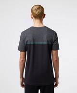BOSS 4 Panel Short Sleeve T-Shirt