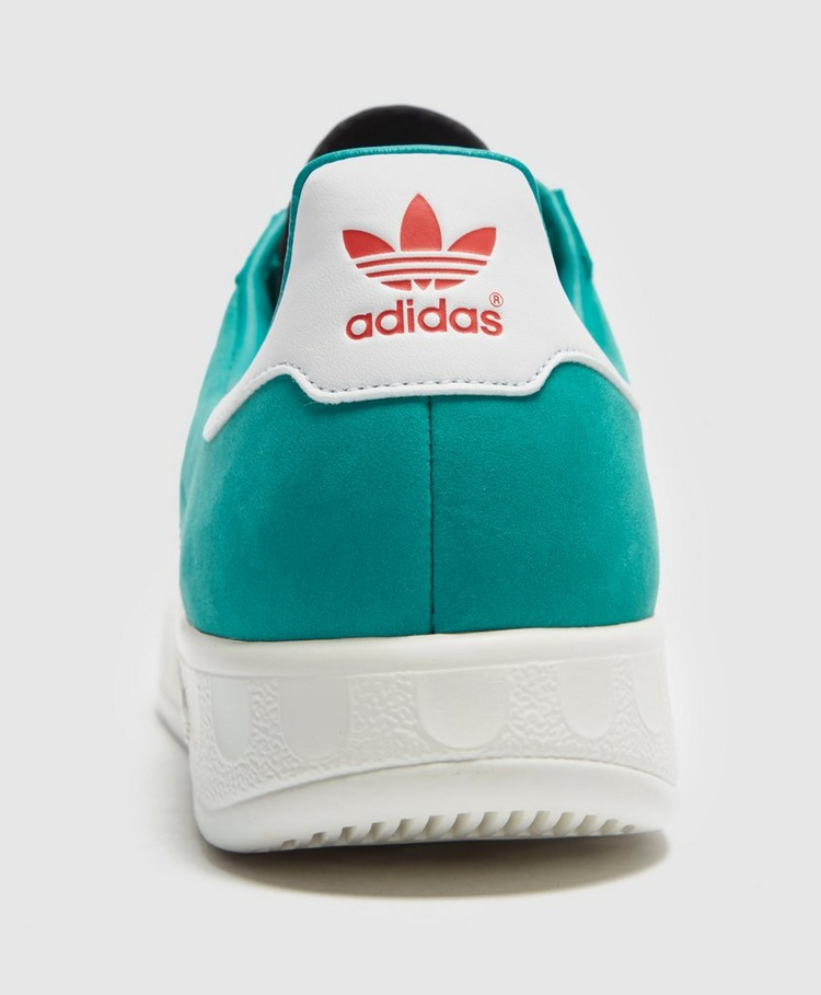 adidas Originals Trimm Trab Mexico '86