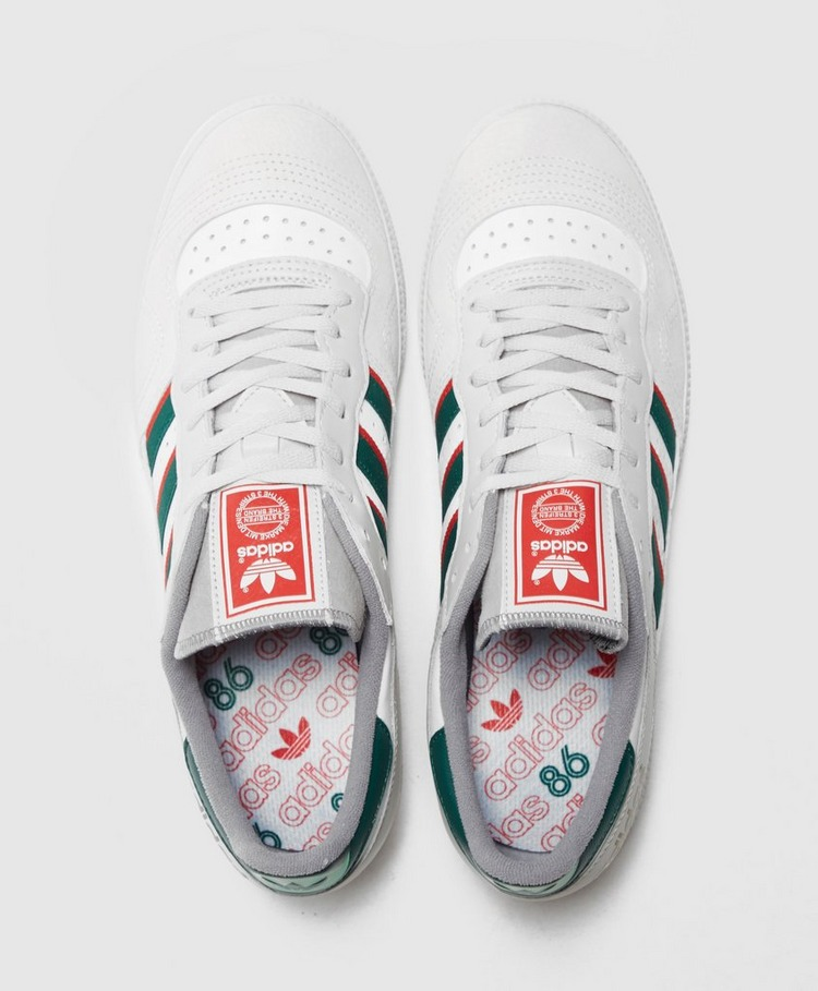 adidas Originals Handball Top Mexico '86