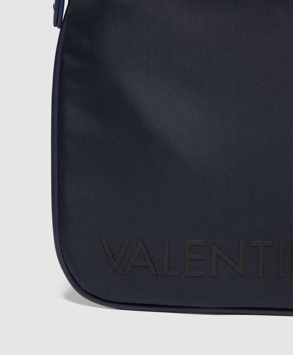 Valentino by Mario Valentino Nylon Small Bag