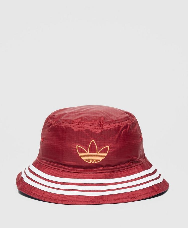 adidas Originals Sport Reversible Bucket Hat