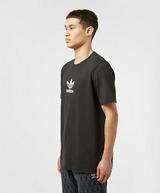 adidas Originals Premium Trefoil T-Shirt
