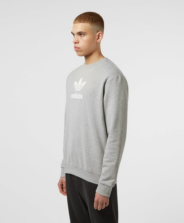 adidas Originals Premium Adicolor Sweatshirt