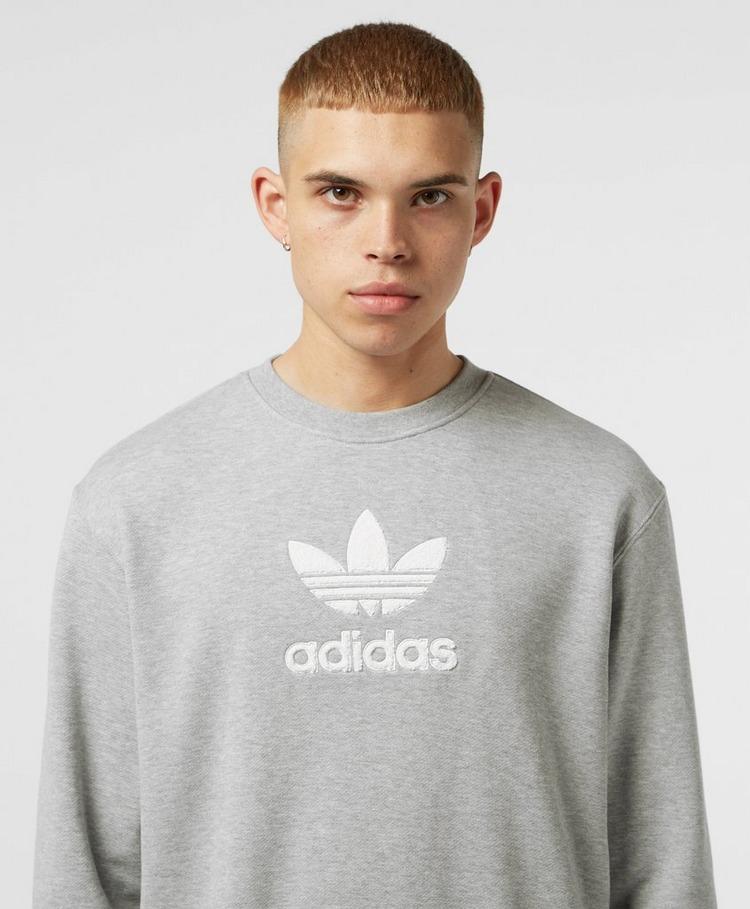 adidas Originals Premium Adicolor Sweatshirt