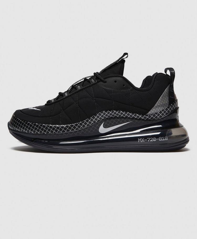 Nike MX-720-818