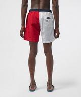 Champion Block Colour Swim Shorts