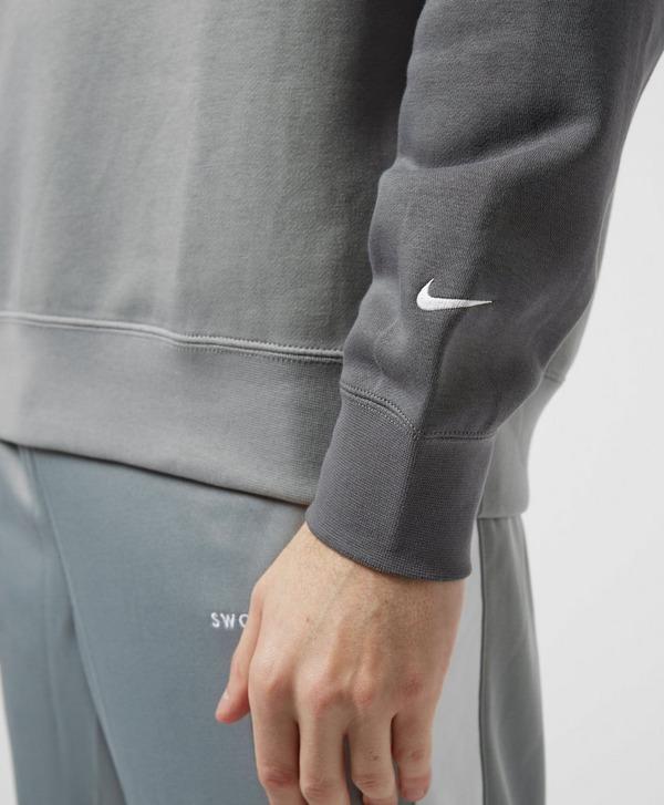 Nike Double Swoosh Sweatshirt