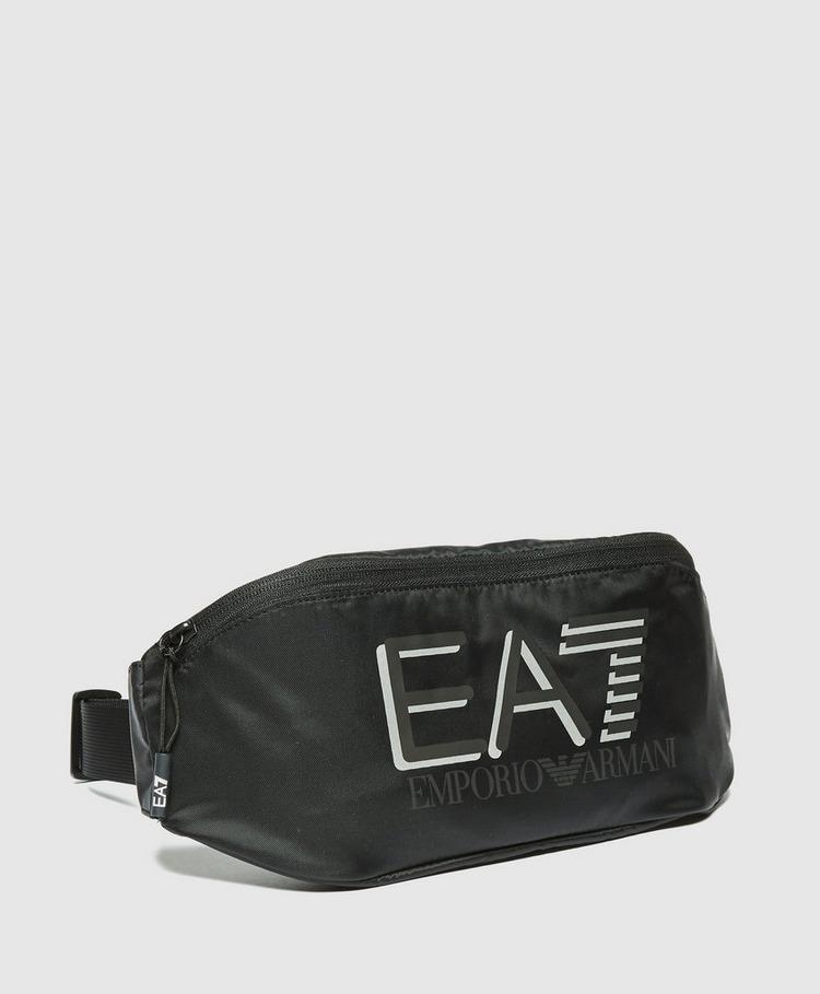 Emporio Armani EA7 Train Sling Bag