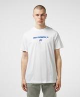 Nike Most Definitely Short Sleeve T-Shirt