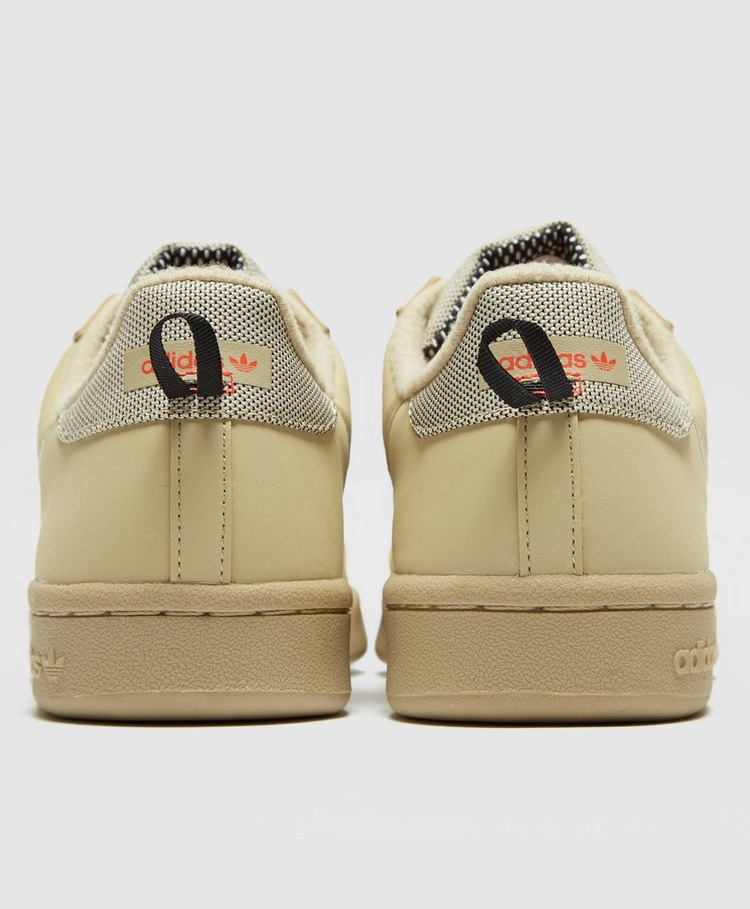 adidas Originals Continental 80 'Tech Pack'