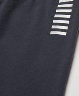 Emporio Armani EA7 Core Fleece Joggers