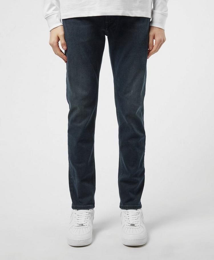 Tommy Jeans Dynamic Stretch Skinny Simon Jeans