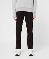 Tommy Hilfiger Denton Regular Fit Jeans
