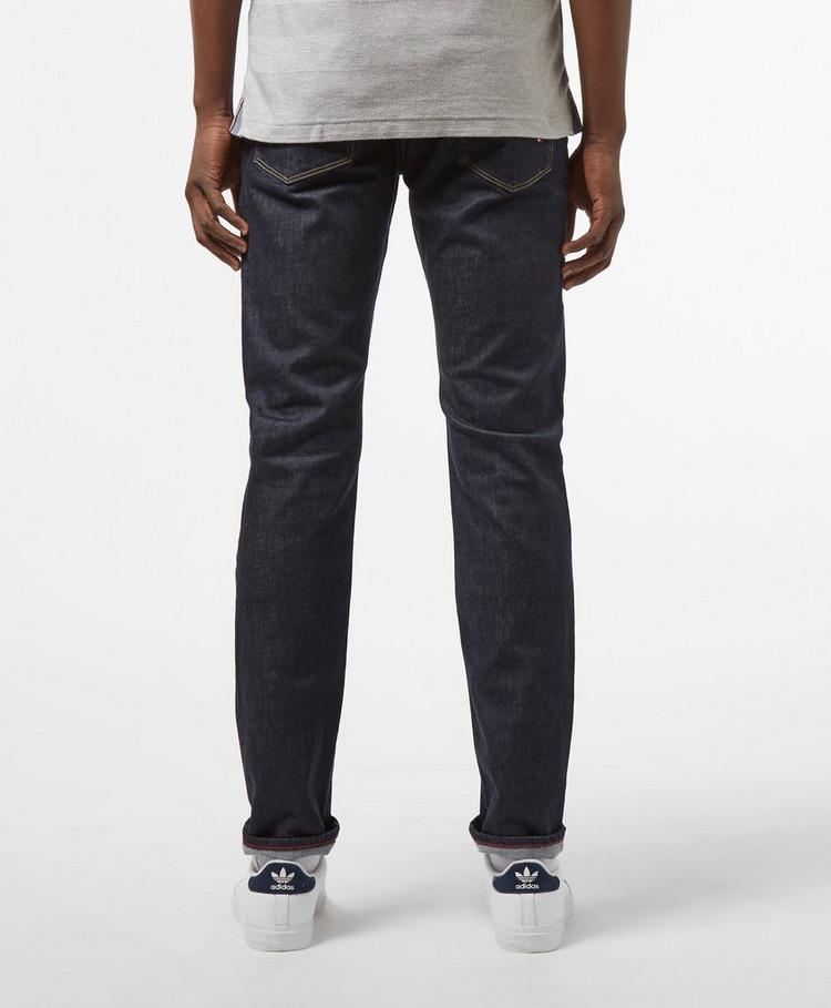 Tommy Hilfiger Bleecker Slim Jeans