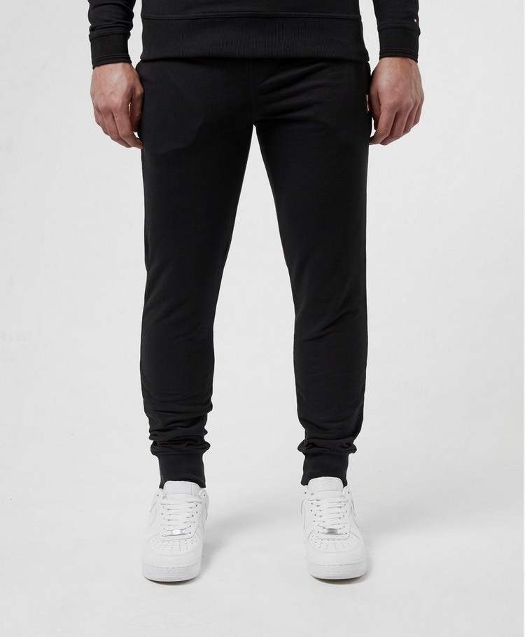Tommy Hilfiger Flex Cuff Fleece Pants