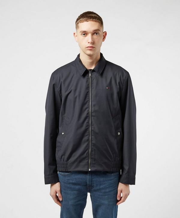 Tommy Hilfiger Ivy Collar Light Jacket