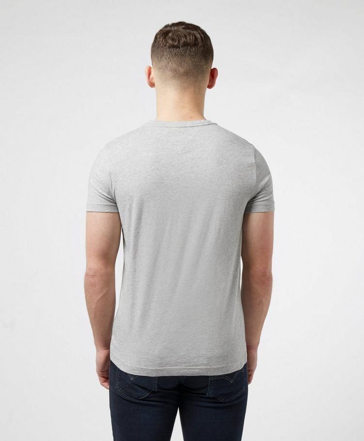 Tommy Hilfiger Corporate Box Short Sleeve T-Shirt