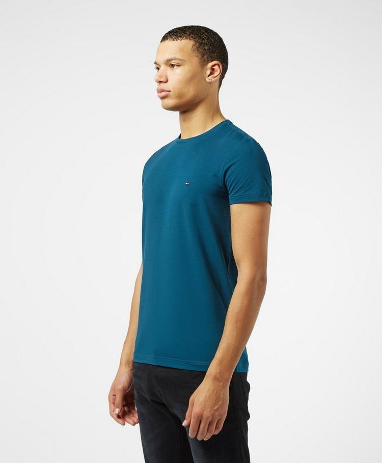 Tommy Hilfiger Core Short Sleeve T-Shirt