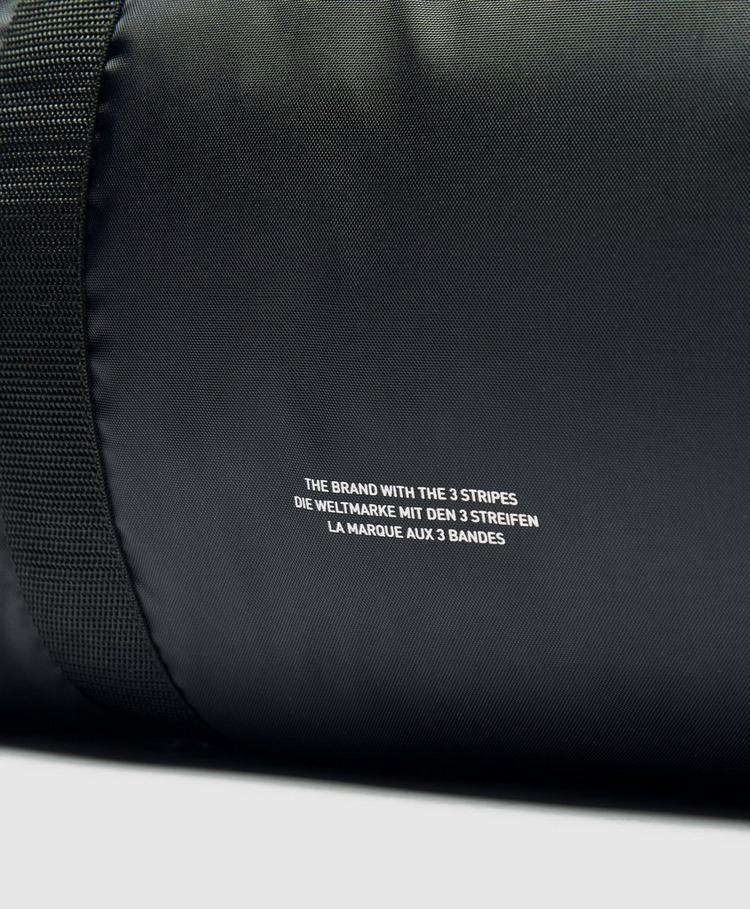 adidas Originals Trefoil Logo Holdall