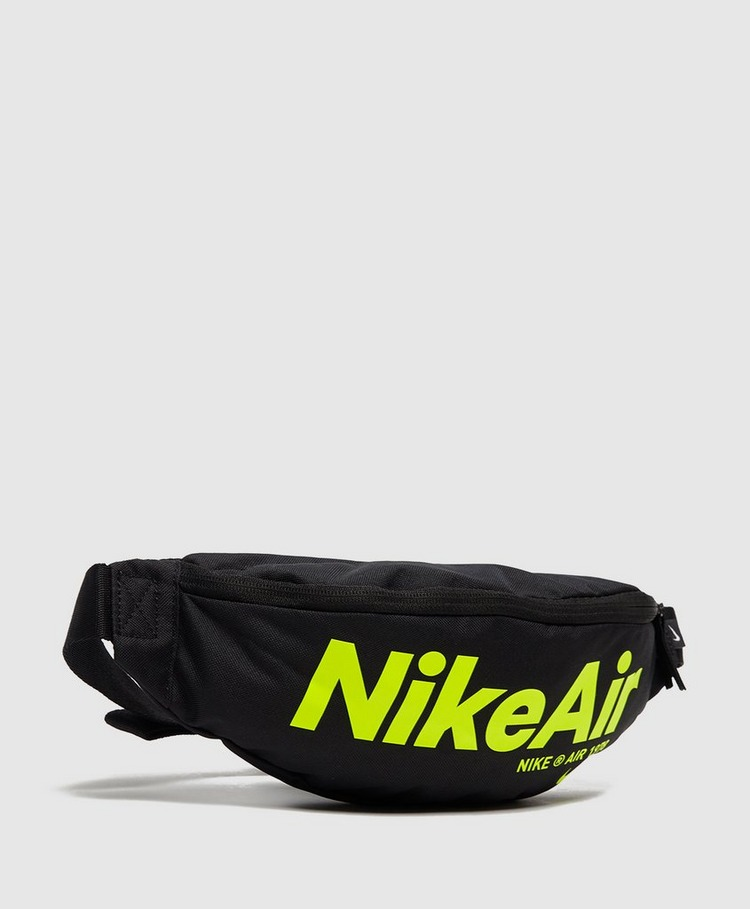 Nike Air Logo Hip Pack