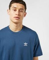 adidas Originals Essential Logo Short Sleeve T-Shirt